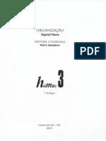 TEXTO SEMIOTICA - AIRTON TOMAZZONI.pdf