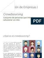 PDF_crowdsourcing_Generación_de_empresas_diseño_kim Rev Sandra 6 de abril, VF Juan, 06-04-16.pdf