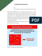 LA ESTRUCTURA FINANCIERA.docx