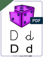 08 Método de lectroescritura Actiludis-D.pdf
