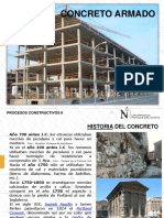 1.COLUMNAS Y VIGAS DE CONCRETO ARMADO.pdf