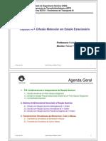 cap3_parteIII.pdf