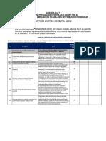 Adenda 7 Proceso Eeh Gd 2017-07-064
