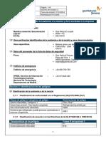 FichaGasNaturalLicuado,0.pdf