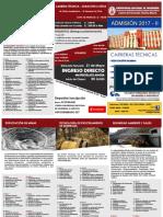 Triptico_2017_2_CFTM.pdf