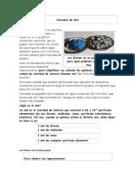 Conceptos Basicos.doc 3