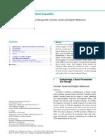 Vasculite cerebrale imagini.pdf