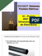10-Projeto-IEBT-1