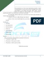04 - Pronome I.pdf