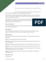 17.Micrometers.pdf