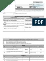1.5 Plantilla de la estrategia didactica CI.docx