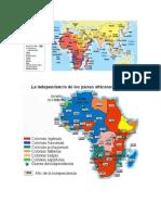 mapa de africa y asia.docx