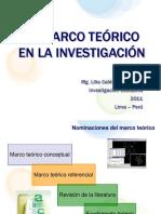 EL-MARCO-TEORIC-2011.ppt