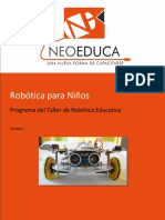 cursot17_verano_a.pdf
