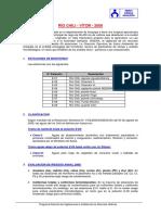 chili-vitor-2008-3.pdf