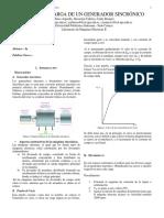 Práctica8.docx