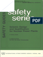 Safety Series 050-SG-D15 1992