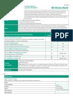 PrivacyNotice.pdf