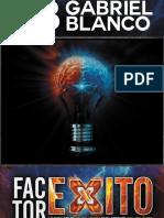 Factor Exito