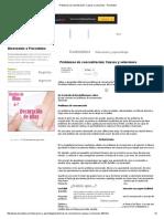 Problemas de Concentración_ Causas y Soluciones - Psicolatina