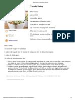 Tabule Detox _ Daniela de Almeida.pdf