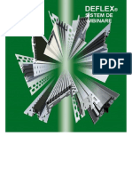 Catalog Deflex -tradus.pdf