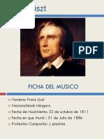 Franz Liszt.pptx
