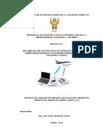 tesis uav.pdf