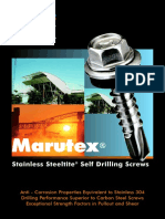 Marutex_info (small).pdf