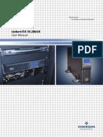UM_ITA_16-20kVA.pdf