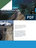 PRESENTACIÓN-ROADMAP-TECNOLÓGICO.pdf