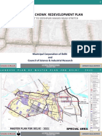 chandni chowk redevelopement plan.pdf