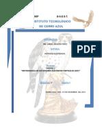 REGISTROS-SÓNICOS-COMPLETO.docx
