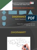 DIAGRAMACION_DE_ANSI.pptx