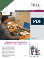 L'aménagement des bureaux - INRS.pdf