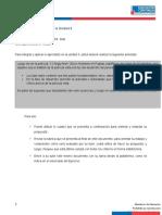 EJERCICIO-APLICACIÓN- U3pensamiento