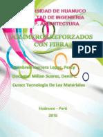 polimerosreforzadosconfibra-151130200133-lva1-app6891.docx
