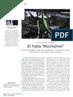 pdf_hortint_Hortint_2009_70_32_33
