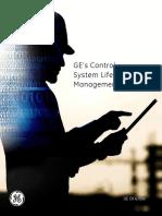 gea32510_lcm_brochure_r3.pdf
