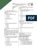 reaccionesquimicastanteoyredox-1-150107181000-conversion-gate01.docx