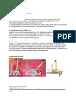 CATAPULTA - Formulas.docx