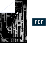 metalenguaje como problema metalingüistíco.pdf