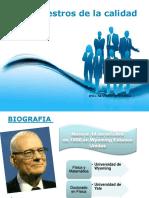 Diapositivas Calidad Diplomado (2)