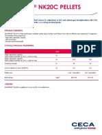 Attachment No.2 CECA Technical Proposal Unit 104A