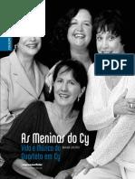 As meninas do Cy - Biografia do Quarteto em Cy.pdf