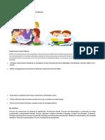 Plan de Área Humanidades y Lengua Castellana Grado Septimo