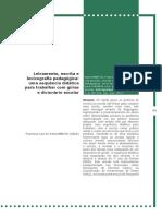 Meu artigo publicadoo.pdf