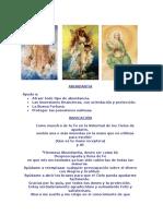 Abundantia.doc