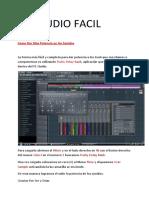FL  STUDIO FACIL.pdf