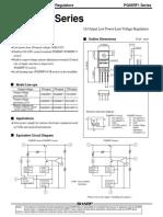 pdf-Sharp-139410.pdf